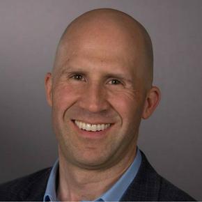 Jeremy Epstein