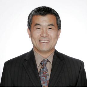 Henry M. Kim