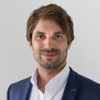 Stefan Hopf