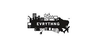 Evrythng
