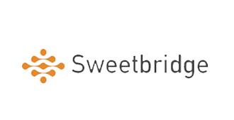 Sweetbridge