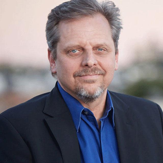 Lawrence Orsini