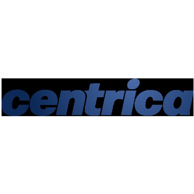Centrica