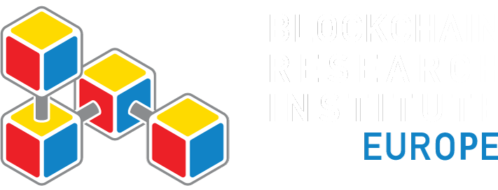 Blockchain Research Institute ™ Europe