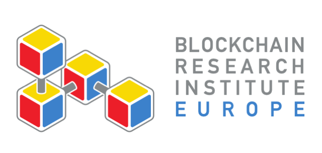 Blockchain Research Institute ™ Partners with Blockwall to Launch Blockchain Research Institute ™ Europe